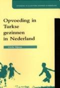 Bekijk details van Opvoeding in Turkse gezinnen in Nederland