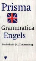 Bekijk details van Grammatica Engels