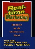 Bekijk details van Real-time marketing