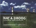 Bekijk details van Nat & droog