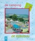Bekijk details van De camping