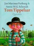 Bekijk details van Tom Tippelaar