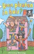 Bekijk details van Hoezo, piraten in huis?