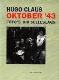 Bekijk details van Oktober '43