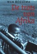 Bekijk details van De trots van Afrika