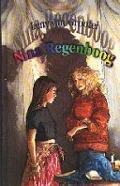 Bekijk details van Nina Regenboog