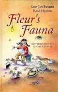 Bekijk details van Fleur's fauna