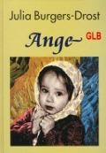 Bekijk details van Ange