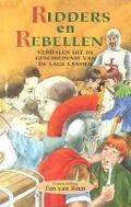 Bekijk details van Ridders en rebellen