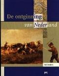 Bekijk details van De ontginning van Nederland