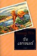 Bekijk details van De carrousel