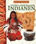 Bekijk details van Noord-Amerikaanse indianen