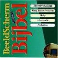 Bekijk details van Beeldscherm bijbel; Vol. 1