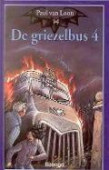 Bekijk details van De griezelbus; 4