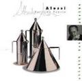 Bekijk details van Alessi