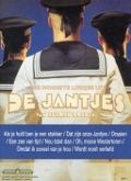 Bekijk details van De mooiste liedjes uit De Jantjes van Herman Bouber