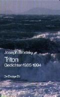 Bekijk details van Triton