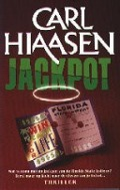 Bekijk details van Jackpot