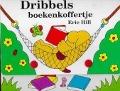 Bekijk details van Dribbels boekenkoffertje