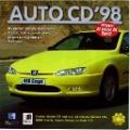 Bekijk details van Auto CD '98