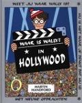 Bekijk details van Waar is Wally? In Hollywood