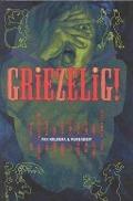 Bekijk details van Griezelig!