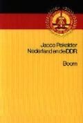 Bekijk details van Nederland en de DDR