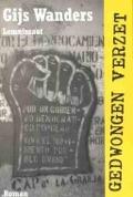 Bekijk details van Gedwongen verzet