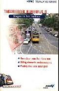 Bekijk details van Slagen in het verkeer; Theorieboek rijbewijs B