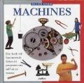 Bekijk details van Machines
