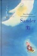 Bekijk details van Sander
