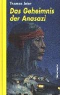 Bekijk details van Das Geheimnis der Anasazi