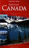 Bekijk details van Gids voor Canada