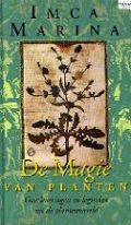 Bekijk details van De magie van planten