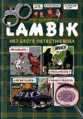 Bekijk details van Lambik