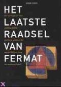 Bekijk details van Het laatste raadsel van Fermat