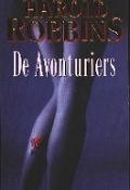 Bekijk details van De avonturiers
