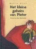 Bekijk details van Het kleine geheim van Pieter