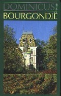Bekijk details van Bourgondië