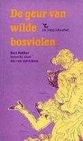 Bekijk details van De geur van wilde bosviolen