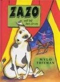 Bekijk details van Zazo wil bij het circus