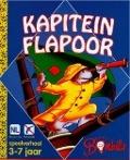 Bekijk details van Kapitein Flapoor