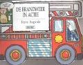 Bekijk details van De brandweer in actie