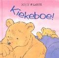 Bekijk details van Kiekeboe!