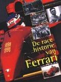 Bekijk details van De racehistorie van Ferrari