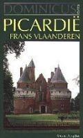 Bekijk details van Picardië, Frans-Vlaanderen
