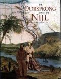 Bekijk details van De oorsprong van de Nijl