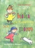 Bekijk details van Kiki en Pim, de tweeling