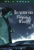 Bekijk details van De ruimte van Virginia Woolf