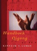 Bekijk details van Handboek qigong